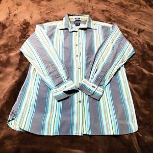 Gap Men's Button Shirt